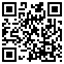 QRcode www deaservizi it