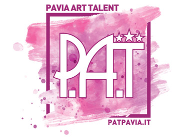 PAT - Pavia Art Talent 2018